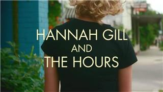Hannah Gill and the Hours