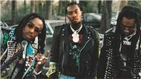 Migos - What's The Price