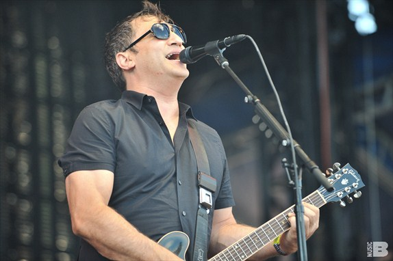 Afghan Whigs - Austin City Limits