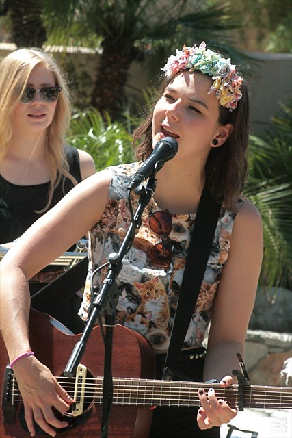 Of Monsters and Men - Festival Fever Sessions