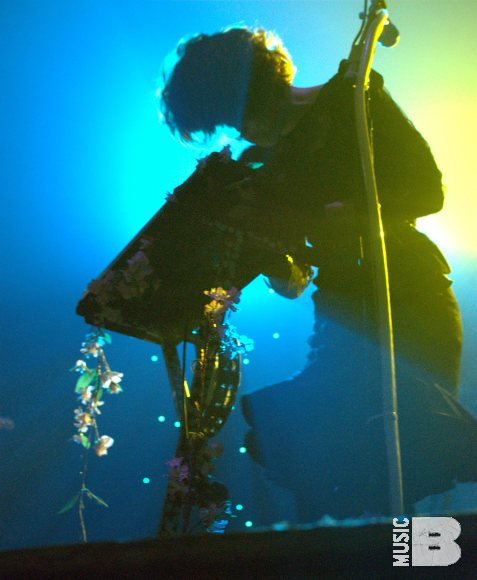 Grouplove - Webster Hall