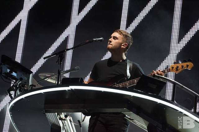 Disclosure - Austin City Limits