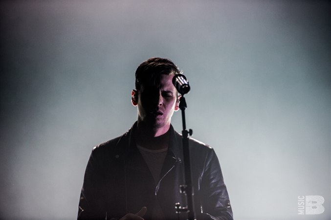 Foster The People -