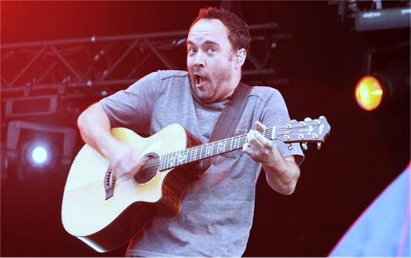 Clickbait: A Three Part Lesson In Guitar Face