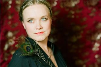 Ane Brun live at The Guest Apartment