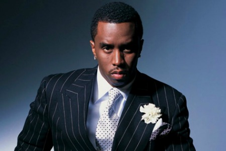 Diddy Dirty Money