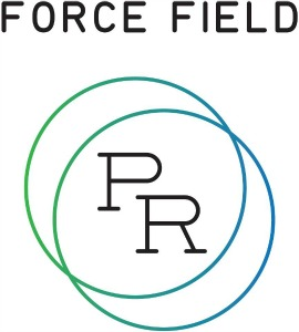 Force Field PR