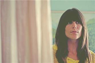 Nicki Bluhm and the Gramblers live at Baeble HQ