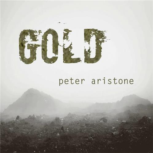 Peter Aristone