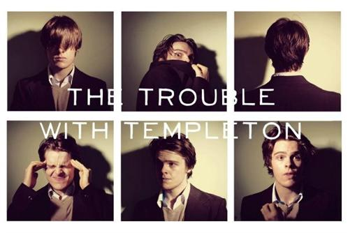 The Trouble With Templeton