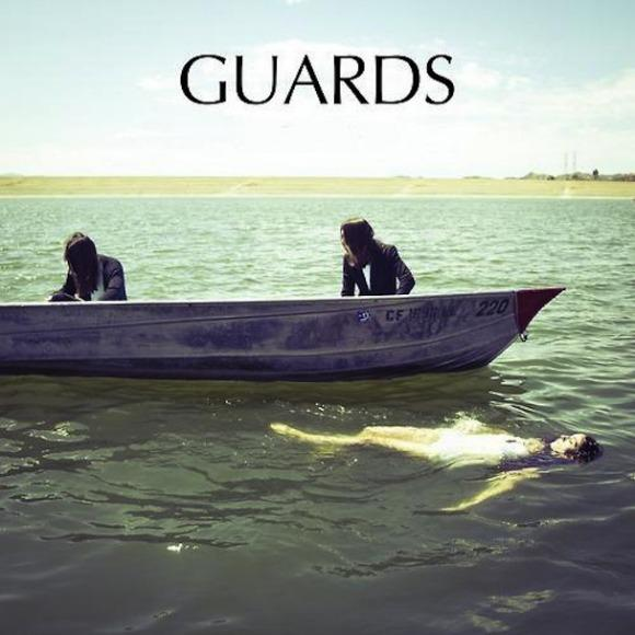 Guards Releases Epic Party Song,