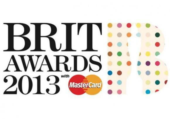 The BRIT Awards: And the Nominees Are