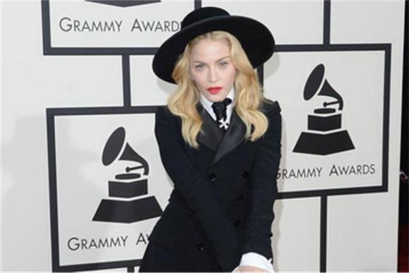 First Acts Of The 2015 Grammy Awards Announced