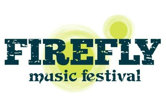 Firefly Music Festival Reveals 2014 Lineup