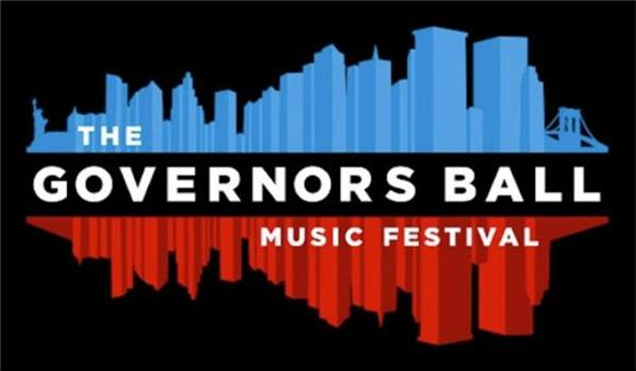 The 2014 Governors Ball Lineup Is Pretty Impressive