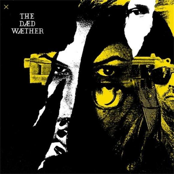 Single Serving: The Dead Weather's 'Rough Detective'