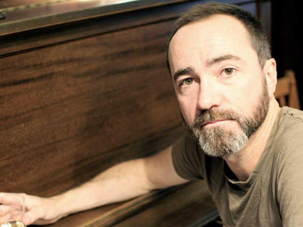5 Artists To Listen To If You Love The Shins