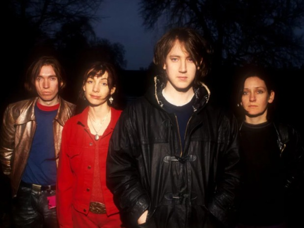8 Shoegaze Acts To Listen To For Fans Of My Bloody Valentine