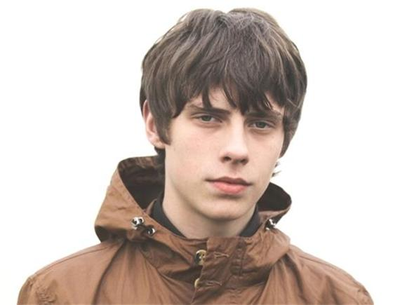 Single Serving: Jake Bugg Shines Some Sun On The Slums