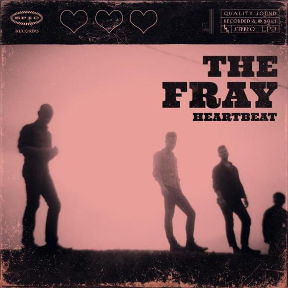 Stream: The Fray