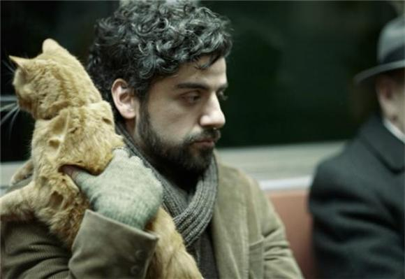 After the Dust Settles: A Late Look at Llewyn Davis