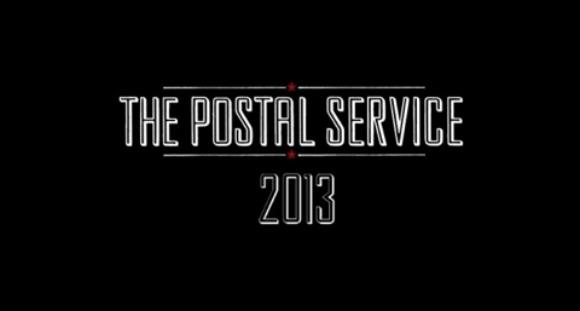 Baeble Goes Postal: The Five Best Covers of The Postal Service
