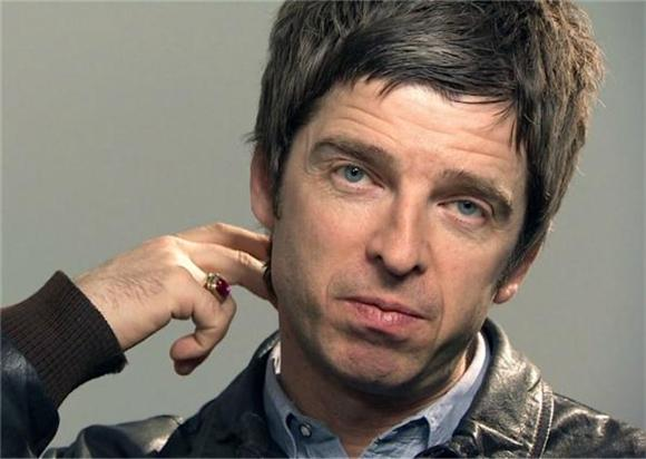 Noel Gallagher Hates Music Videos, Especially Old Oasis Videos
