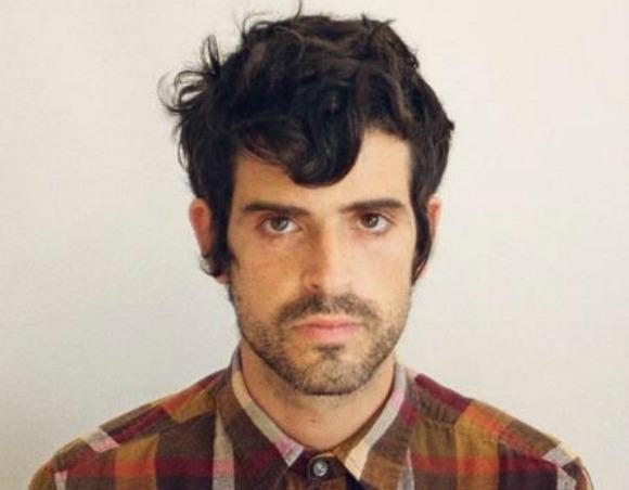 Devendra Banhart Gives Lovesick a New Meaning