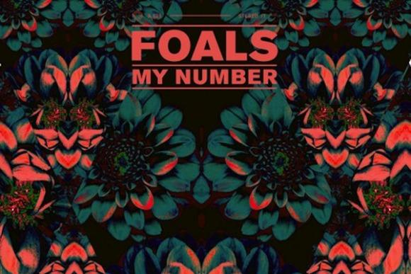 Watch a Step-Dance Trio Rock Out in Foals' 'My Number'