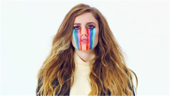 WIN Tickets To See Ryn Weaver At JFK's JetBlue Terminal 5