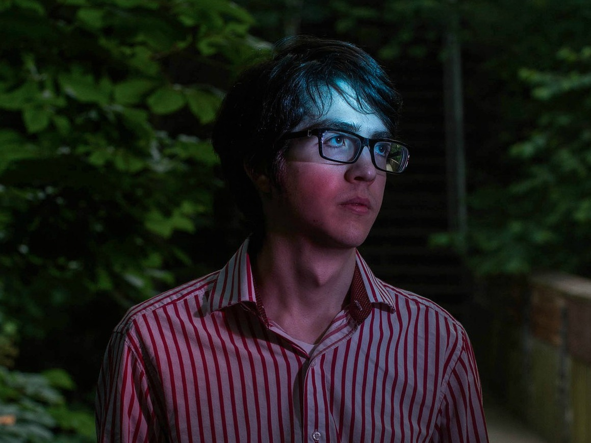 Car Seat Headrest Continues To Re Imagine Twin Fantasy With Remix Of
