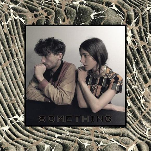 Album Review: Chairlift
