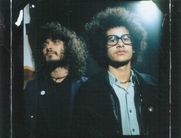The Mars Volta: A Look Back at the Late, Great