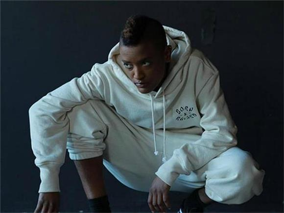 New Song 'Body' from The Internet's Syd is a Modest Yet Sensual Dream