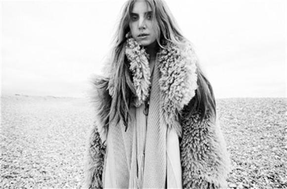 new music video: lykke li