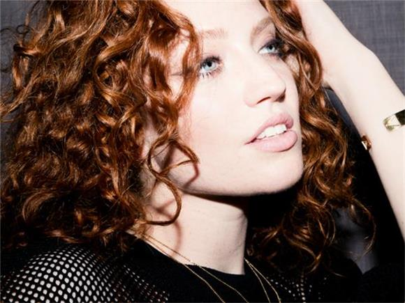 Jess Glynne 'Ain't Got Far To Go' To Take Over The States