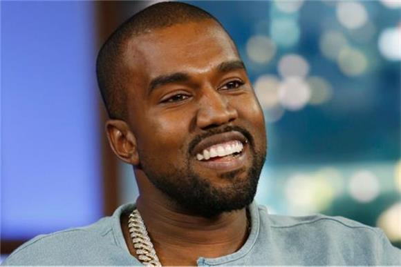 Kanye West Changes Album Title But What Can Fans Expect From 'Waves'