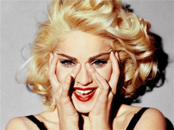 Our 6 Favorite Madonna Scandals