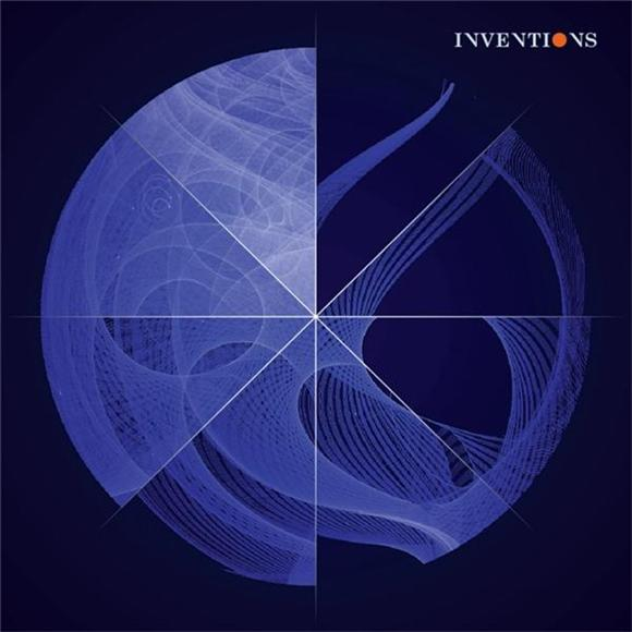 Explosions In The Sky and Eluvium Join as Inventions