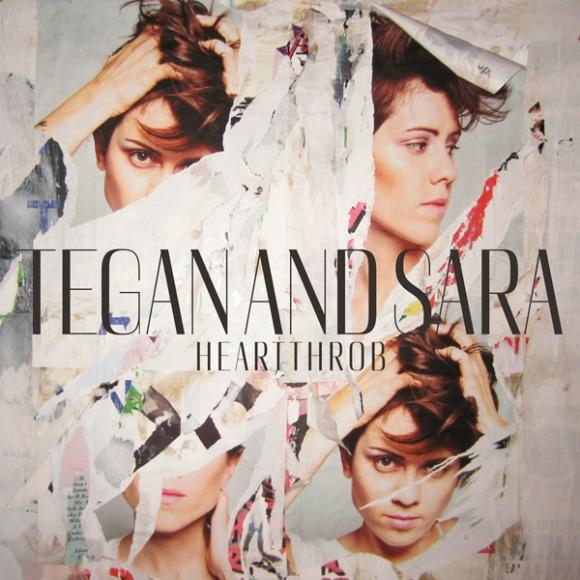 Album Review: Tegan and Sara