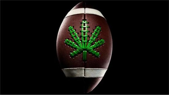 Your Super Weed Bowl Party Playlist