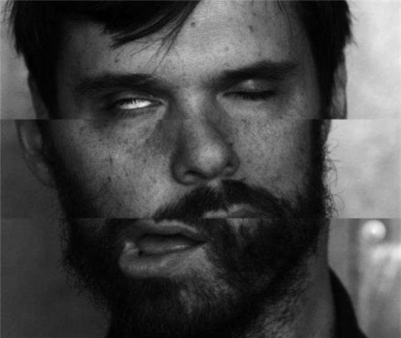 Dirty Projectors Teased The World Again By Releasing a Mysterious Music Trailer On Social Media