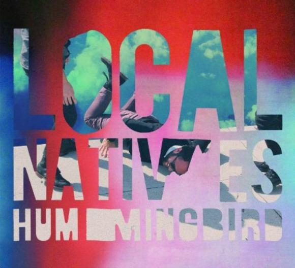 Album Review: Local Natives