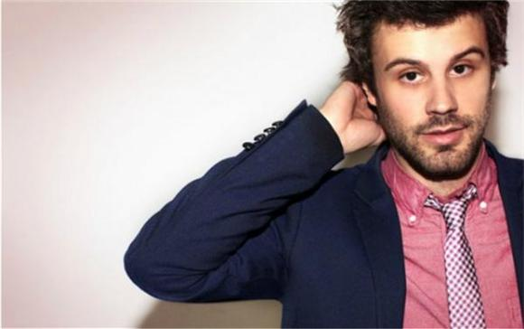 Passion Pit Teases New Music And Confirms Name Of Upcoming LP