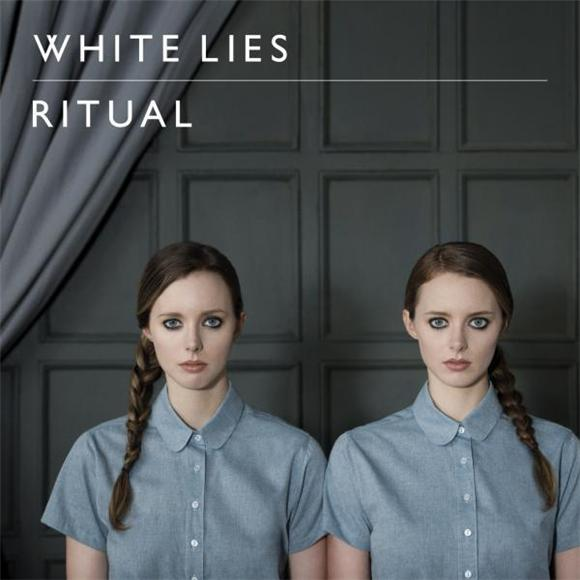 album review: white lies