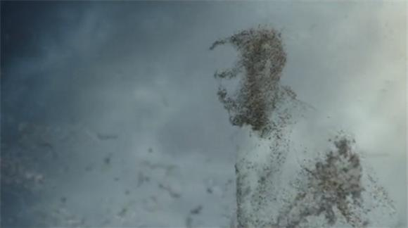 Watch: Grammy Spot Featuring Bon Iver