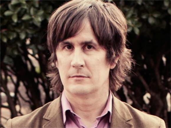 The Mountain Goats Release 'The Ultimate Jedi Who Wastes All The Other Jedi And Eats Their Bones'