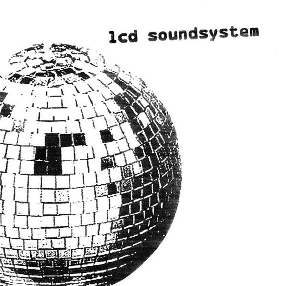 LCD Soundsystem Tease Additional Tour Dates