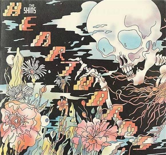 The Shins Released an Upbeat Song About Female Empowerment Called 'Name For You'