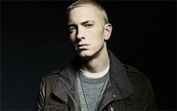 Eminem Is Getting Sued For 8 Million Dollars